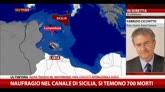 Cicchitto: comunità internazionale e UE intervengano