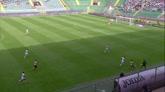 Palermo-Genoa 2-1