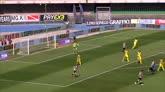 Chievo-Udinese 1-1