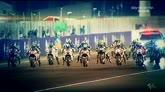 MotoStory, le pagine migliori della MotoGP...
