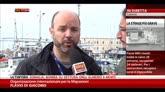 20/04/2015 - Organizzazione internaz. per le migrazioni: è un'ecatombe