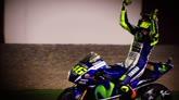 Rossi-Maradona e gli altri: calcio e moto, quante emozioni