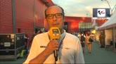 La MotoGP dopo l'Argentina: i 4 titoli di Guido Meda