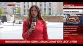 """20/04/2015 - Immigrazione clandestina, sgominata """"rotta libica"""": 24 fermi"""
