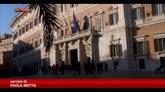 """Italicum, Renzi: """"Siamo allo sprint finale"""""""