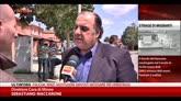 21/04/2015 - Naufragio, le parole del direttore del C.A.R.A. di Mineo
