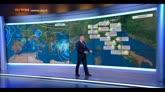 23/04/2015 - Meteo Italia (23.04.2015)