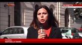 23/04/2015 - Naufragio, i sopravvissuti: alcuni uccisi a bastonate