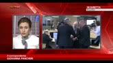Crisi Grecia, Eurogruppo: progressi insufficienti
