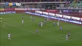Catania-Ternana 2-0