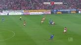 Mainz-Schalke 2-0