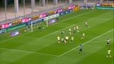 Udinese-Milan 2-1