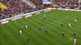 Colonia-Bayer Leverkusen 1-1