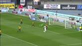 Verona-Sassuolo 3-2