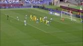 Lazio-Chievo 1-1