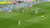 Torino-Juventus 2-1