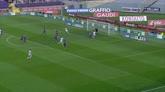 Fiorentina-Cagliari 1-3