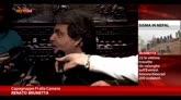 Italicum, le dichiarazioni di Brunetta e Luigi Di Maio