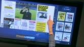 30/04/2015 - La rassegna stampa di Sky SPORT24 (30.04.2015)