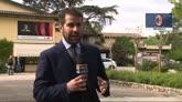 Milan in ritiro, attesa per il destino di Inzaghi