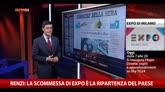 Rassegna stampa nazionale (01.05.2015)
