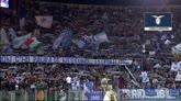 Lazio, la corsa Champions continua