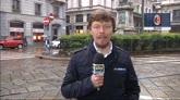 Cessione Milan, sabato l'incontro decisivo Berlusconi-Bee