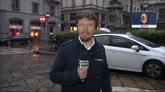 Milan, la cessione è più vicina. Berlusconi chiede garanzie