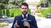Cessione Milan, l'incontro si terrà a Milano