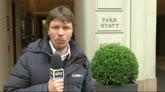 Cessione Milan: ruoli e quote ancora da stabilire