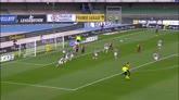 Verona-Udinese 0-1