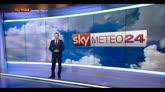 04/05/2015 - Meteo Italia 04.05.2015