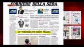 Rassegna stampa nazionale (04.05.2015)