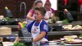 04/05/2015 - Junior MasterChef Italia - mercoledì alle 21.10