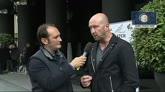 Inter, Zenga: Samir pensaci bene