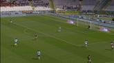 Torino-Empoli 0-1