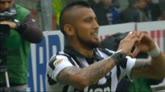 Gol collection 34.a giornata Serie A