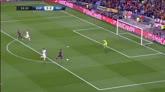 Barcellona-Bayern Monaco 3-0