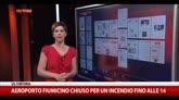 Rassegna stampa nazionale (07.05.2015)