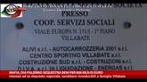 07/05/2015 - Mafia, DIA Palermo sequestra beni per 800 mln di euro