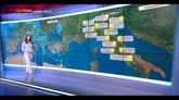 10/05/2015 - Meteo Italia 10.05.2015