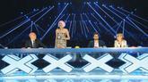 Italia's Got Talent: La finale