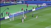PSG-Guingamp 6-0