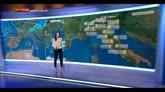 13/05/2015 - Meteo Italia (13.05.2015)