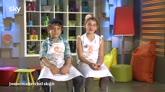 L'intervista a Manuel e Alessia