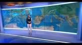 14/05/2015 - Meteo Italia (15.05.2015)