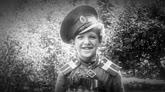 La Grande Guerra su History Channel