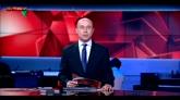 Elezioni Puglia: il confronto
