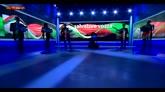 Elezioni Campania: il confronto