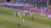 Atalanta-Genoa 1-4